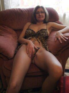 Зрелые дамы из России и их прелести крупным планом секс фото и порно фото