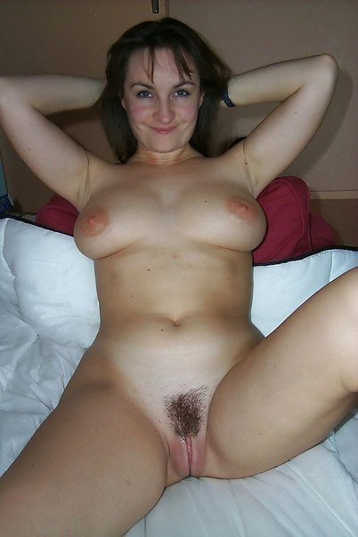 Девушки снимают свои киски и груди крупным планом секс фото и порно фото