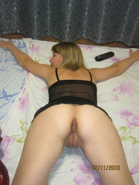Одинокие мамки показывают голые тела перед камерой секс фото и порно фото