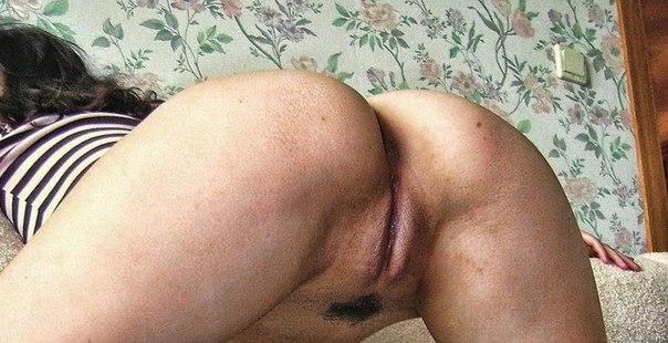 Одинокие мамочки показывают дома вагины и большие жопы секс фото и порно фото