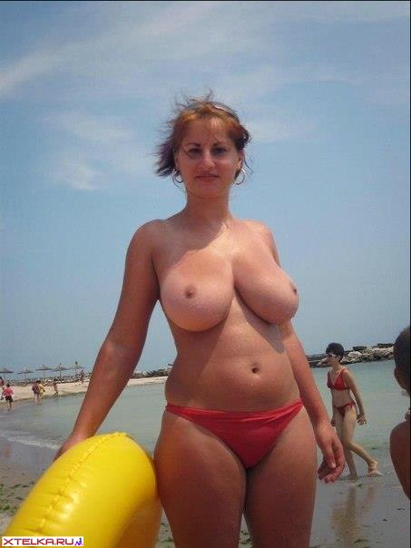Дамы с большими жопами трахаются во все дыры на камеру секс фото и порно фото
