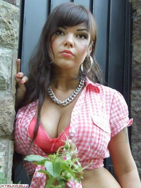 Эротика и секс с красивыми попками девушек секс фото и порно фото