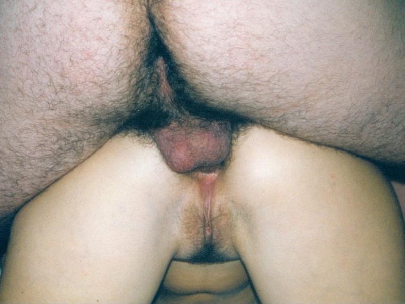 Опытная давалка подставила очко для порки секс фото и порно фото