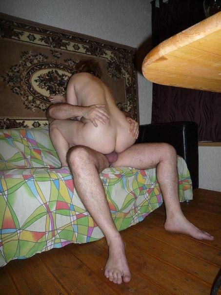 Домашний секс с двойным проникновением во все дырки секс фото и порно фото