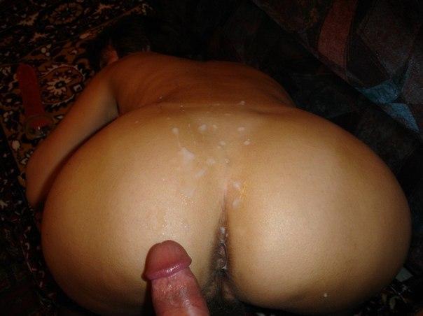 Анальный секс раком крупным планом секс фото и порно фото