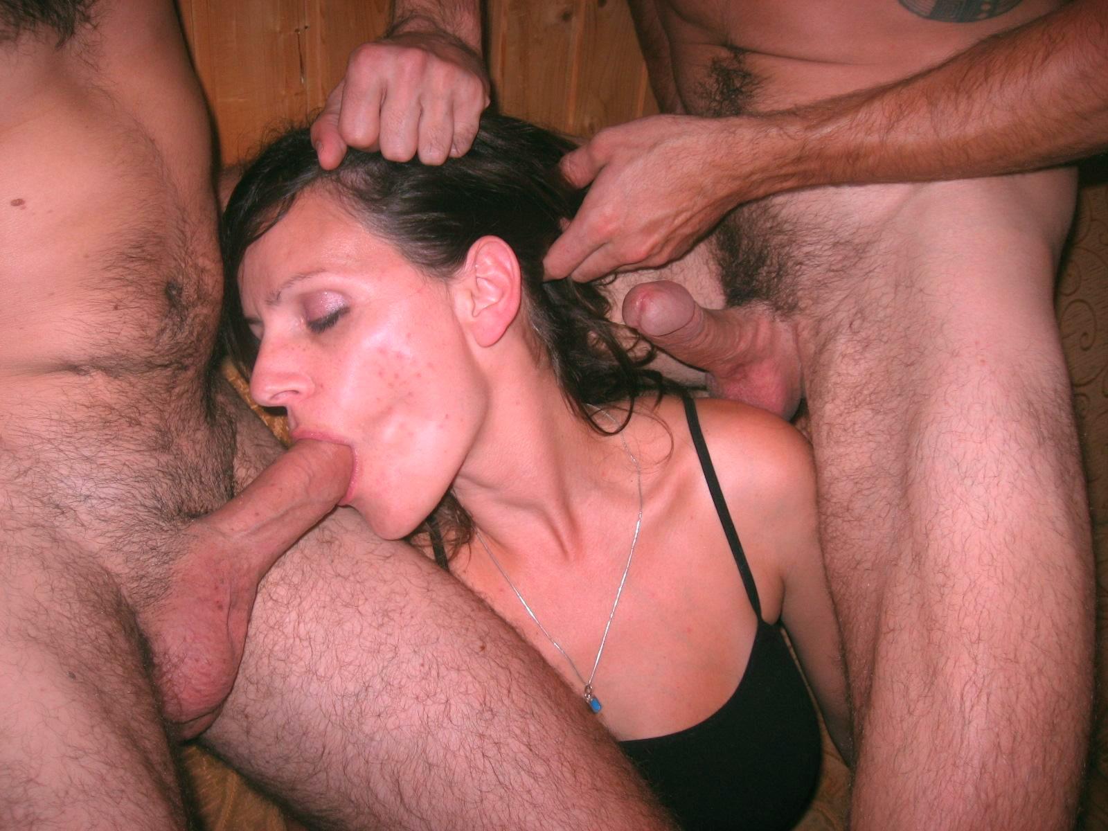 Домашний секс без презерватива перед камерой секс фото и порно фото