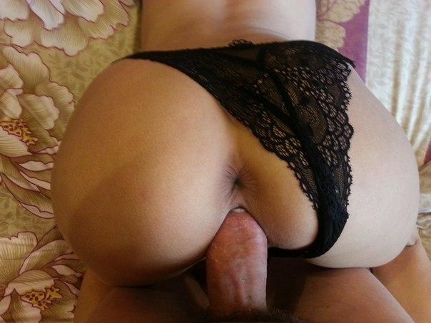 Супружеский секс крупным планом секс фото и порно фото