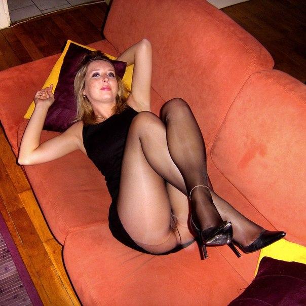 Эротическая подборка снимков грудастых шалав секс фото и порно фото