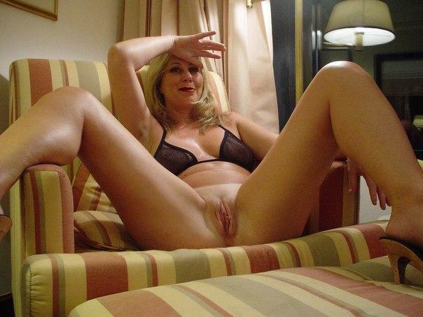 Подборка эротических снимков грудастых шмар секс фото и порно фото