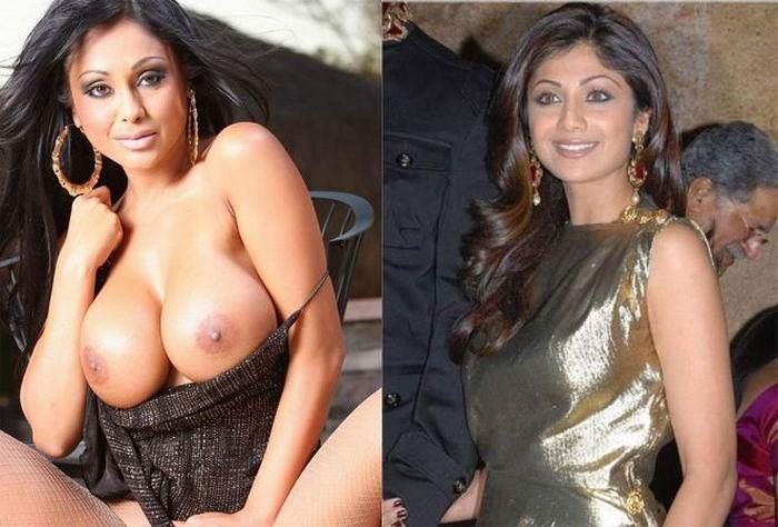 Раскованные телки показывают голые сиськи на камеру секс фото и порно фото