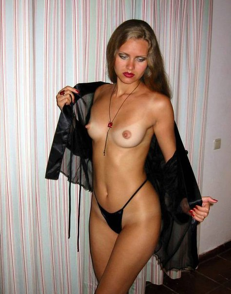 Частная коллекция снимков обнажённых любовниц секс фото и порно фото