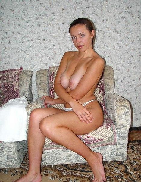 Подборка снимков жён с обнажёнными прелестями секс фото и порно фото